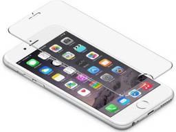 Стекло защитное для iphone 6 , 6s , 7 , 8