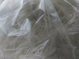 Бетон стеклофибра керамзитобетон в ногинске