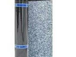 Стеклоизол ХКП 3,5 гранулят
