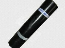 Стеклоизол К-3,5 (полиэстр, кр. серая) 10м. кв Оргкровля