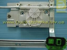 Стеклоподъемник дверной RVI, Kerax, Midlum, Premium, DAF 45,