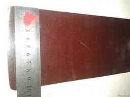 Лист стеклотекстолит