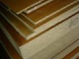 Стеклотекстолит СТЭФ-1 ГОСТ 12652-74 3мм