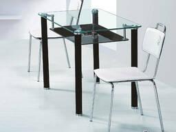 Стеклянные столы B224 кухни отзывы, стеклянные столы B224