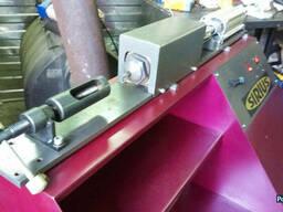 Стенд для восстановления шаровых опор, рулевых наконечников