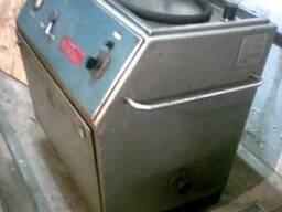 Стенд СОГ-904 - сепаратор, центрифуга, маслоочиститель