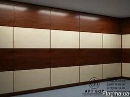 Стеновые панели для дома и офисов
