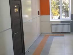 Стеновые панели для внутренней отделки помещений