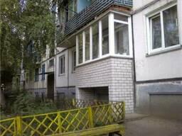 Балкон Недорогой Рассрочку