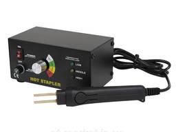 Степлер для ремонта бамперов GYS 052925