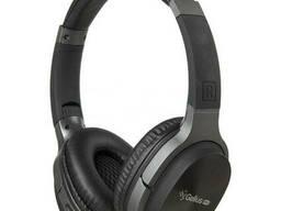 Stereo Bluetooth Headset Gelius Ultra Stem GL-HBB-0029 . ..