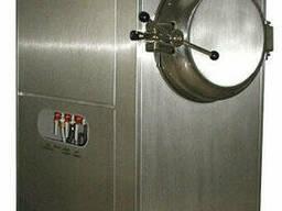 Стерилизатор ГК-100-3, Стерилізатор ГК-100-3, Стерилизатор ГК-100, Стерилизатор ГК 100-3м