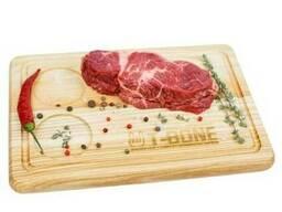 Стейк Филе Медальон Steak Filet Medallion
