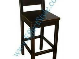 Купить стулья Стул высокий и низкий