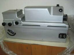 Стилоскоп СЛ-11а