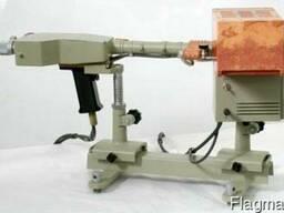 Стилоскоп СЛУ, СЛП-1, Спектр, СЛ-13