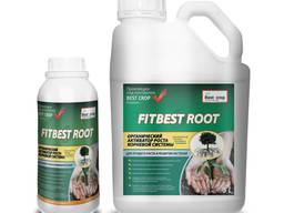 Стимулятор роста корневой системы Fitbest root, Израиль