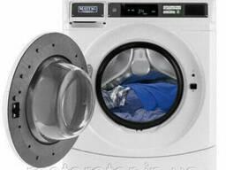 Стиральная машина Whirlpool Maytag MHN33