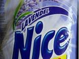 Стиральный порошок Nice aloe vera 10 kg - фото 2