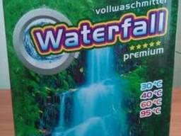 Стиральный порошок Original,Watterfall 10кг