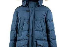 Сток итальянских курток - фото 3