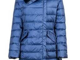 Сток итальянских курток - фото 4