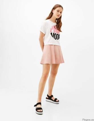 fd9f7ca9c0e88c Сток одежда оптом !Мировые бренды ! на вес цена, фото, где купить ...