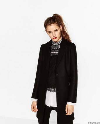 Сток одежда оптом Зара ,Манго ,H&M