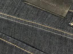 Сток Одежды бренд Bogner джинсы