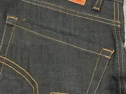 Сток Одежды бренд JOOP джинсы