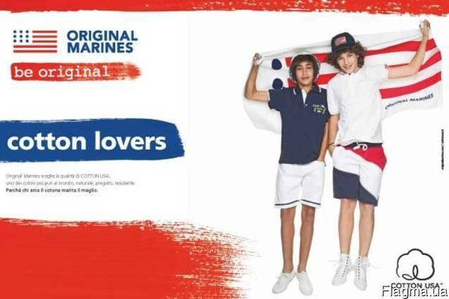 Сток оптом детской одежды Original Marines цена, фото, где купить ... 421c3b1e3c9