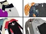 Стоковая одежда с Европы - photo 3