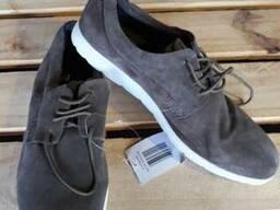c7d95fdde9b7f9 Стокове взуття оптом СRANE (демісезон) ціна, фото, де купити Луцьк ...
