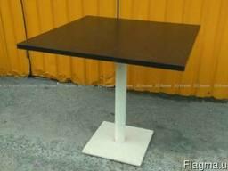 Выкуп бу мебели. Куплю столы бу для кофейни или кафе