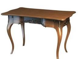 Стол деревянный №3 Код: СД-3 Под заказ