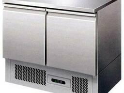 Стол холодильный Cooleq S901 Новые