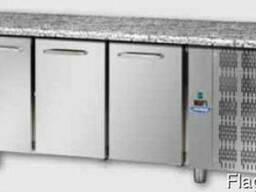 Стол холодильный DGD TF03EKognGRA