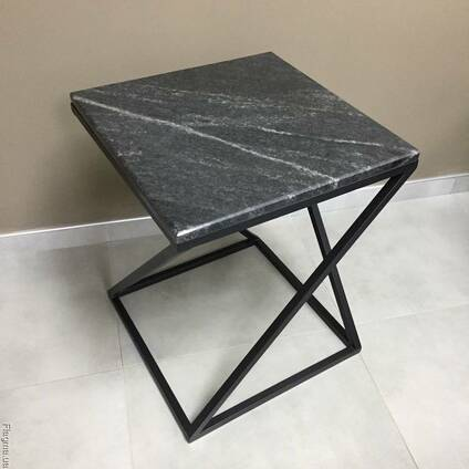 Стол LOFT, стол лофт, кофейный столик, мебель лофт, стол из