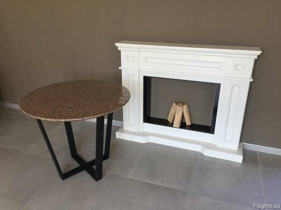 Стол LOFT, стол лофт, журнальный столик, кофейный столик