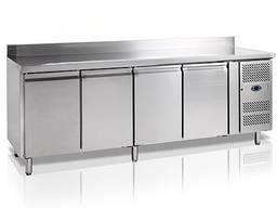 Стол холодильный CK7410 Tefcold