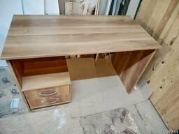 Стол письменный новый 120 см