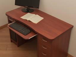 Стол письменный SP-3