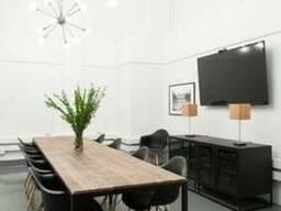 Стол для совещаний Конференций, Confernce 001