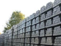 Столбик бетонный, виноградный столбик купить, цена, доставка