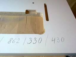 Столешницы-швейная машина, машинка 330, 332, 852, 1-862 класc