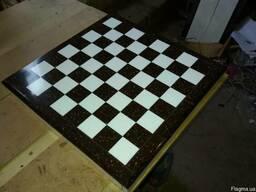 Столики для шахмат или под нарды
