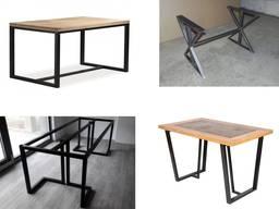 Маникюрный стол. Стол для макияжа. Стол в гостинную. Стол для кухни. Под заказ