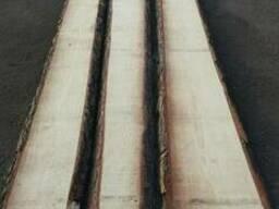 Столярная сосна сухая 30/50мм