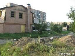 Столярный цех в Краматорске - фото 3