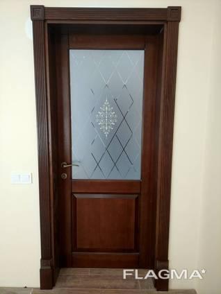 Мебель, двери
